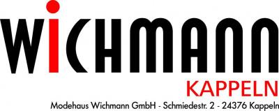 Modehaus Wichmann