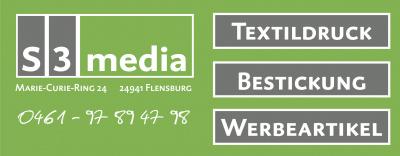 S3 Media
