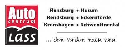 Auto Centrum Lass GmbH&Co. Kg