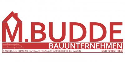 M. Budde Bauunternehmen