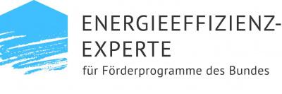 Energieeffizienz Experte