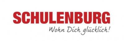 Möbel Schulenburg GmbH&Co. KG