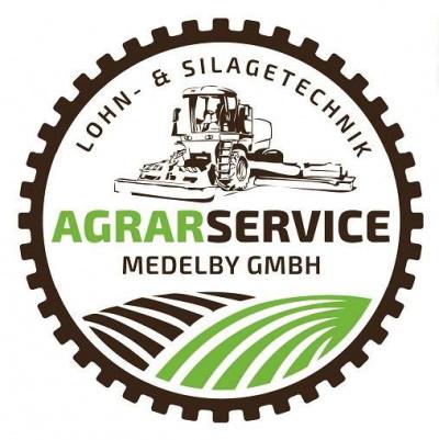 Agrar Service Medelby