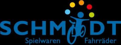 Fahrräder & Spielwaren Schmidt