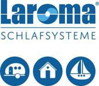 Laroma Entwicklungs- und Vertriebs GmbH