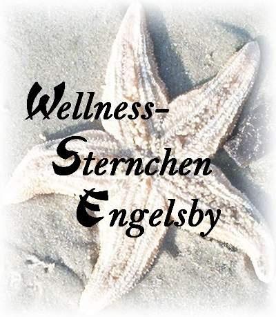 Wellness Sternchen