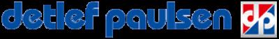 Detlef Paulsen Betriebsbedarf GmbH & Co. KG
