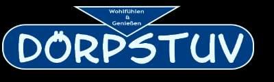 Dörpstuuv Mohrkirch