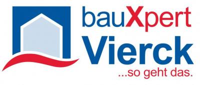 Bauxpert Vierck