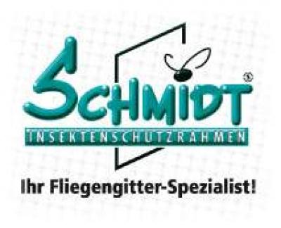 Schmidt Insektenschutzrahmen