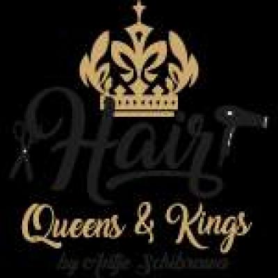 Hair Queens & Kings
