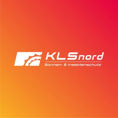 KLSnord Sonnenschutzsysteme