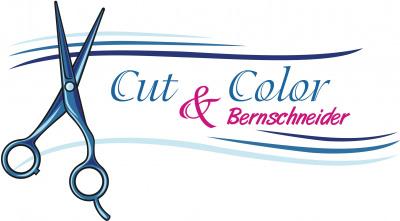 Fruseur Salon Cut & Color