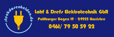 Lohf & Drefs Elektrotechnik
