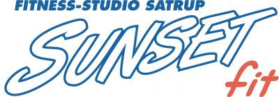 Fitness Studio Sunset Fit
