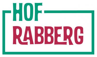 Hof Rabberg GbR